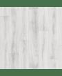 Bytové PVC s filcem LA VIDA 571-02, šíře 4m