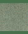 Objektový koberec MARS 64, šíře 4 m